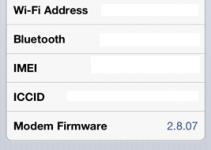 เช็คประกัน iphone ipad ipod 3