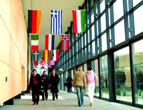 การสอบวัดระดับภาษาอื่นๆ สำหรับประเทศที่ 3