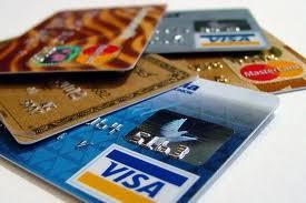 บัตรเครดิตดียังไง