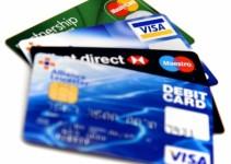 บัตรเครดิตต่างจากเดบิตยังไง