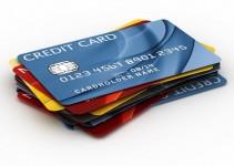 วิธีสมัครบัตรเครดิตยังไงให้ผ่าน