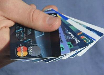 สิ่งที่ต้องมีในการจะสมัครบัตรเครดิต