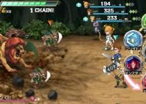 Final Fantasy เกมส์แห่งความมันส์
